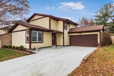 3559 Countryview Drive, Canal Winchester, OH 43110 - MLS#: 218044419