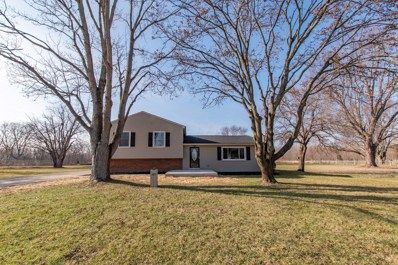 389 Alton Road, Galloway, OH 43119 - MLS#: 218044507