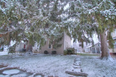 214 Lincoln Avenue, Marion, OH 43302 - MLS#: 218044521
