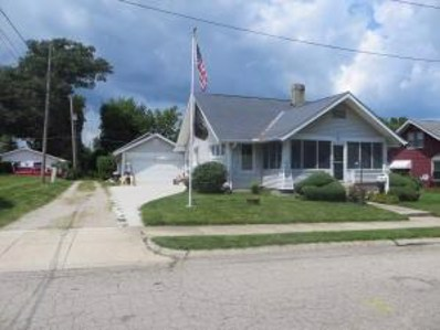 67 E 5th Street, London, OH 43140 - MLS#: 218044532
