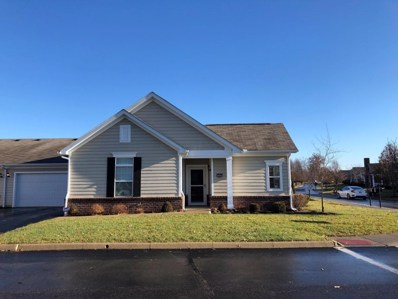 5542 Armstead Avenue, New Albany, OH 43054 - MLS#: 218044570
