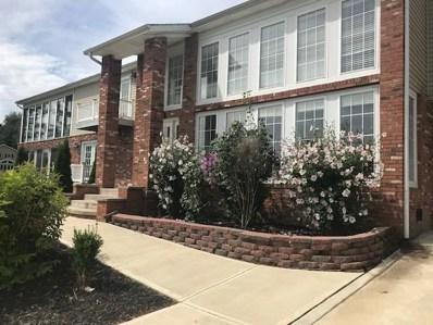 2017 Sheridan Drive, Lancaster, OH 43130 - MLS#: 218044764