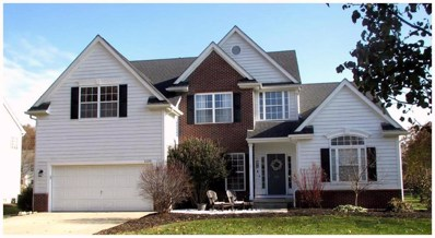 1120 Northwood Circle, New Albany, OH 43054 - MLS#: 218044771
