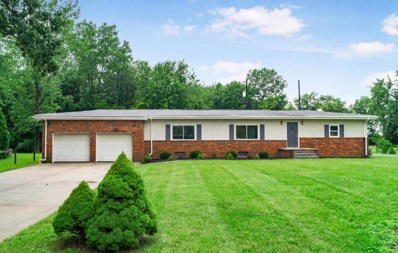 2675 S Cassady Avenue, Columbus, OH 43207 - MLS#: 218044796