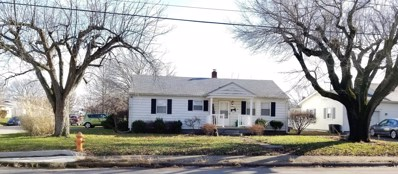 1142 Atwater Avenue, Circleville, OH 43113 - #: 218044863