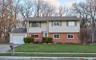 290 Brookhaven Drive E, Gahanna, OH 43230 - MLS#: 218045031