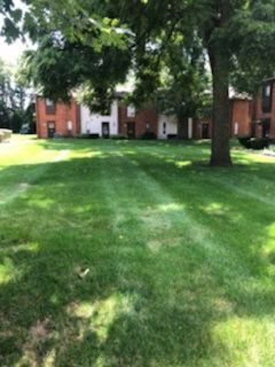 47 King Arthur Court, Westerville, OH 43081 - MLS#: 218045303