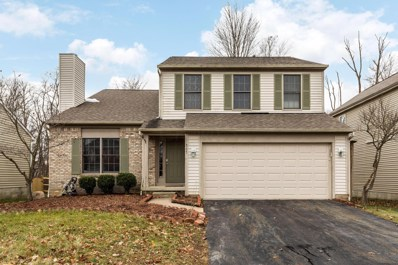 365 Kestrel Drive, Blacklick, OH 43004 - MLS#: 218045477