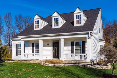 6499 Hermitage Drive, Westerville, OH 43082 - MLS#: 219000366