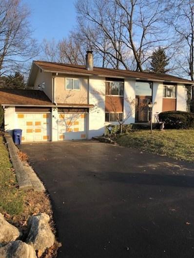 958 Thomas Lane, Columbus, OH 43220 - MLS#: 219000694