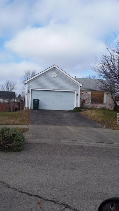 2400 Altenburg Court, Grove City, OH 43123 - MLS#: 219000785