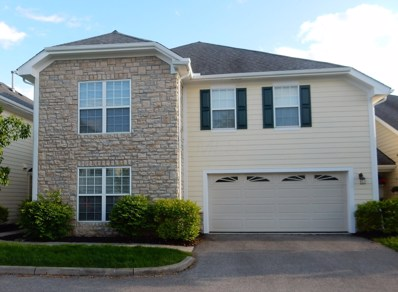 44 Lakes At Cheshire Drive, Delaware, OH 43015 - #: 219000809
