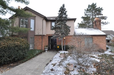 5670 Notre Dame Place, Columbus, OH 43213 - MLS#: 219000852