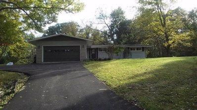 191 Olentangy View Drive