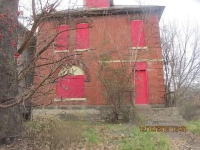 894 E Livingston Avenue