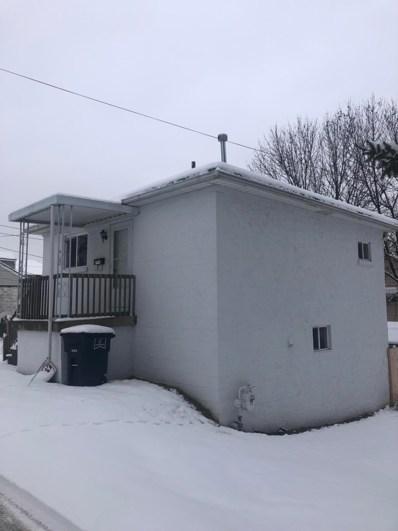 109 Welsh Street, Lancaster, OH 43130 - MLS#: 219001259