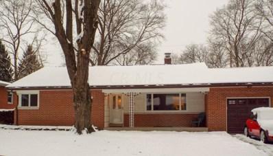 175 Ceramic Drive, Columbus, OH 43214 - MLS#: 219001298
