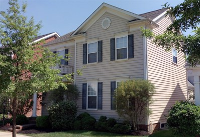 8091 Parsons Pass, New Albany, OH 43054 - MLS#: 219001735