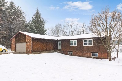 204 Apple Blossom Road SW, Pataskala, OH 43062 - MLS#: 219001759