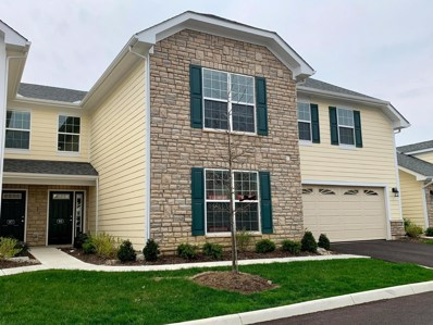 95 Lakes At Cheshire Drive, Delaware, OH 43015 - #: 219002101
