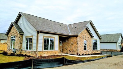 108 Colonial Woods Drive, Mount Vernon, OH 43050 - MLS#: 219004485