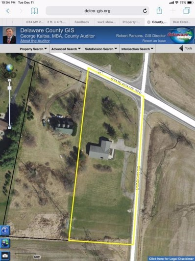 36 Domigan Road, Sunbury, OH 43074 - MLS#: 219004506