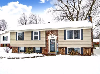148 Troy Road, Delaware, OH 43015 - MLS#: 219004800