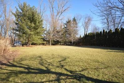 108 Academy Woods Drive, Gahanna, OH 43230 - MLS#: 219005075