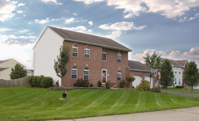 560 Church View Court, Delaware, OH 43015 - MLS#: 219005417
