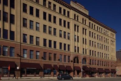 150 E Main Street UNIT 210, Columbus, OH 43215 - #: 219005941