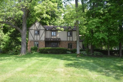 6418 Havens Road, Blacklick, OH 43004 - #: 219006098