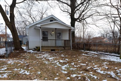 2956 Howey Road, Columbus, OH 43224 - MLS#: 219006164