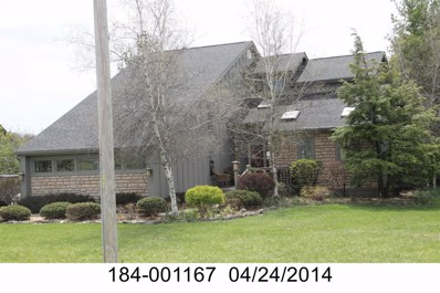 333 Groveport Pike, Canal Winchester, OH 43110 - #: 219006223