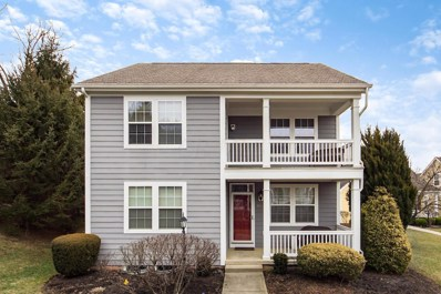 5142 Bardon Drive, Westerville, OH 43082 - MLS#: 219006327