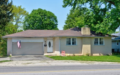 581 S 30th Street, Heath, OH 43056 - #: 219006504