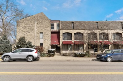 1230 Ashland Avenue, Grandview Heights, OH 43212 - #: 219006696