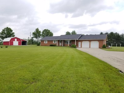 2685 Albright Road, Bucyrus, OH 44820 - #: 219007133