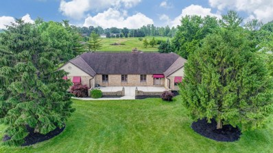 7511 Feder Road, Galloway, OH 43119 - #: 219007744