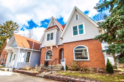 171 N Chillicothe Street, Plain City, OH 43064 - MLS#: 219007773