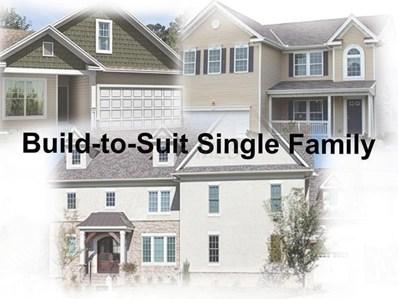 971 Lori Lane UNIT Lot 131, Westerville, OH 43081 - MLS#: 219007868