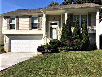 3800 Tanager Drive, Columbus, OH 43230 - MLS#: 219008255