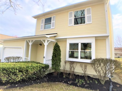 1717 Boulder Court, Powell, OH 43065 - MLS#: 219008313