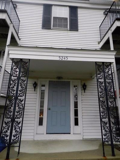 5245 Portland Street, Columbus, OH 43235 - MLS#: 219008664