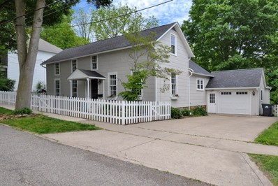 218 S Mulberry Street, Granville, OH 43023 - #: 219010165
