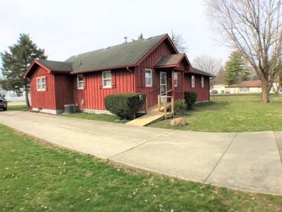 47 E Oak Street, Canal Winchester, OH 43110 - #: 219010285