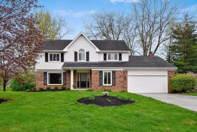 9835 Hounsdale Drive, Pickerington, OH 43147 - #: 219011118
