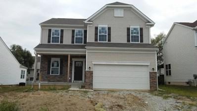2556 Ridgeway Avenue UNIT 54, Lancaster, OH 43130 - #: 219011294