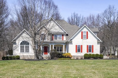 6981 Lewis Center Road, Galena, OH 43021 - MLS#: 219011446