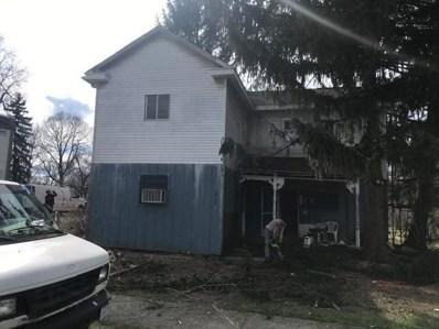 1459 Lancaster Avenue, Reynoldsburg, OH 43068 - #: 219011544