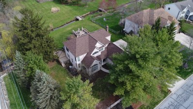 4681 Saint Andrews Drive, Westerville, OH 43082 - #: 219011585